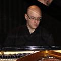 Recital de pian Matei Rogoz