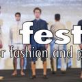 Festival de fotografie şi design la sediul ICR Viena