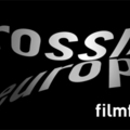 Crossing Europe - festivalul internaţional de film de la Linz