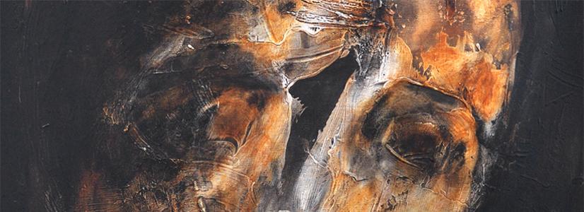 """Ausstellung """"Nightfall"""" - Reszegh Botond"""