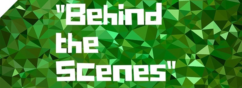 Behind the Scenes: concert Green Thing Ensemble