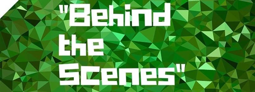 Behind the Scenes: Konzert Green Thing Ensemble