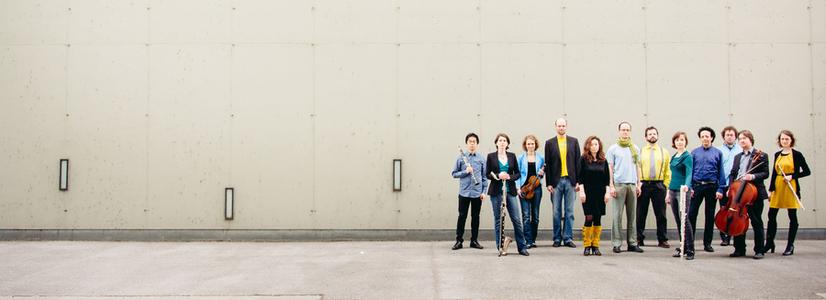 Aniversarea compozitorului Ulpiu Vlad | Concertele ansamblului Platypus la Viena şi Graz