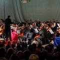 Orchestra Română de Tineret la Konzerthaus din Viena