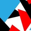 Ultima zi a Bienalei de la Viena prezintă proiectele premiate ale artiştilor români