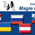 Magie der Sprache - Festivalul de Dramaturgie Europeană Contemporană