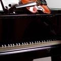 Concert Peter Hudler (violoncel) şi Nikolaus Wagner (pian)
