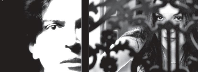 """Pianista Raluca Ştirbăţ în concert la Mozarthaus: Lansarea albumului discografic """"George Enescu – Integrala creaţiei pentru pian solo"""""""