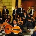 Camerata Regală în concert la Konzerthaus Viena