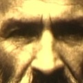 "Der Dokumentarfilm ""Constantin  Brâncuşi. The Column or a Lesson on the Infinite"" im RKI Wien Kino"