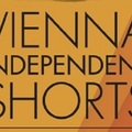 Vienna Independent Shorts Festival internaţional de film de scurtmetraj