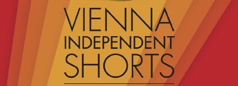 Andreea Păduraru und Mihai Grecu @ Vienna Independent Shorts