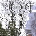 """Ausstellung """"Mirroring"""" von Valeriu Mladin in der RKI Wien Galerie"""