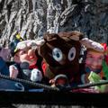 """""""Märchenfest""""  – Ziua Internaţională a Copilului"""
