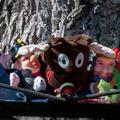 """Märchenfest"" – Internationaler Kindertag"