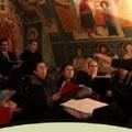 Comemorarea a 127 de ani de la moartea poetului Mihai Eminescu