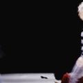 "Performance-ul ""M.E.L.T. – Motion, Emotion and Lateral Thinking"" de Valentina De Piante la ImPulsTanz"